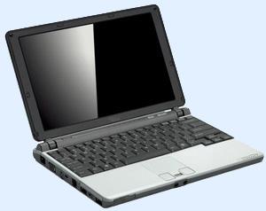 sprzęt komputerowy